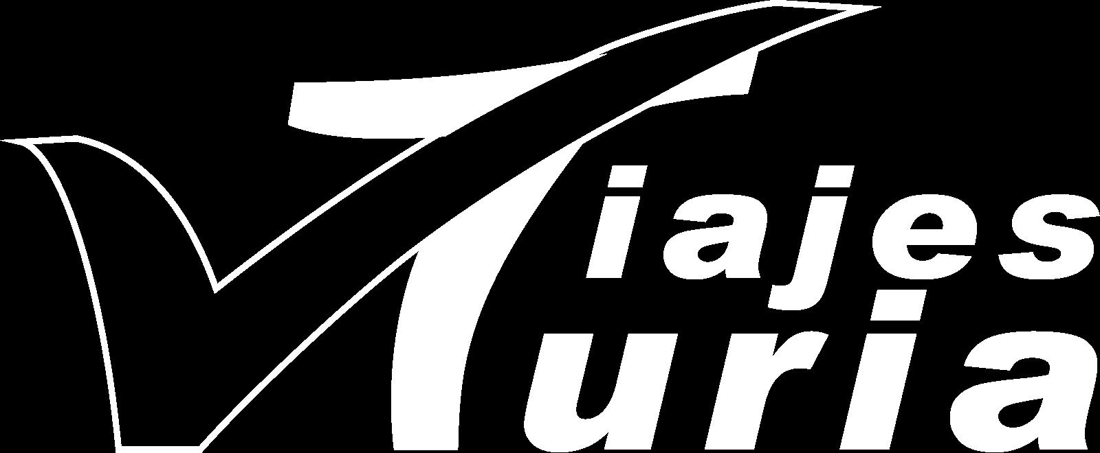 Viajes Turia Logo